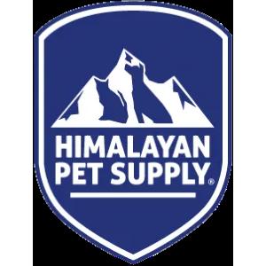 Himalayan logo
