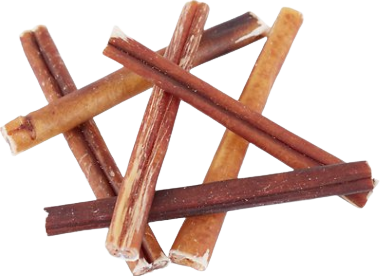 KaJo Pets bully sticks